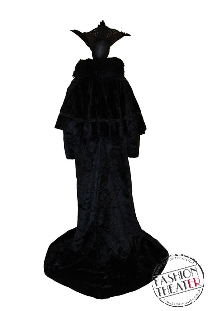 zia-principessa-suor-angelica-dt