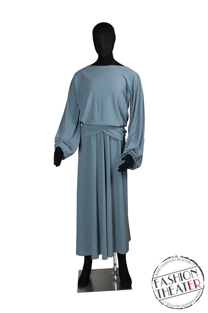 abito-anni-20-azzurro-giocovita-dav