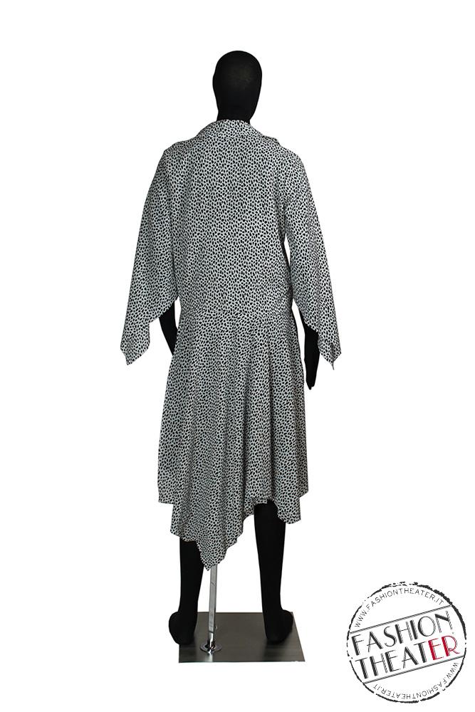 abito-fantasia-foglie-nere-anni-30-giocovita-dt