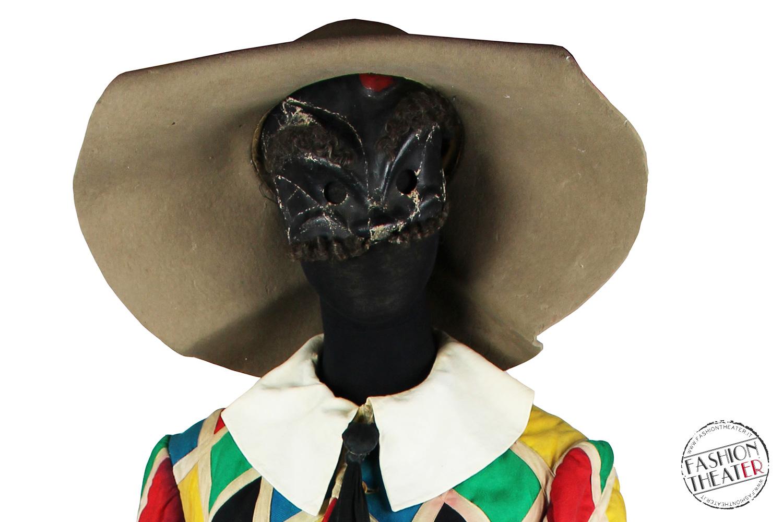 gandusio-arlecchino-cappello-part