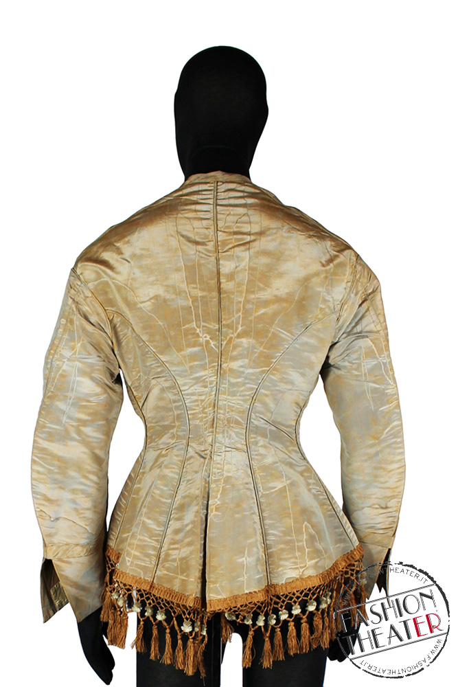 gandusio-giacca-donna-ottocento-dt