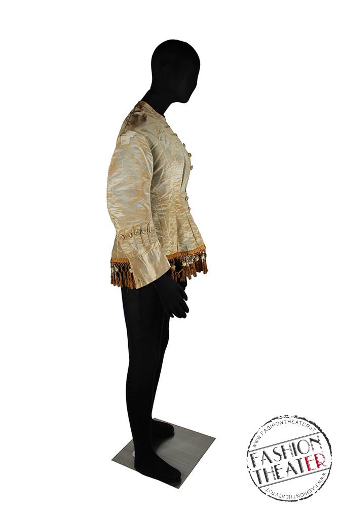 gandusio-giacca-donna-ottocento-fianco