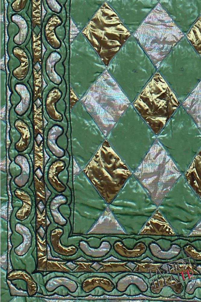 tappeto-incas-part