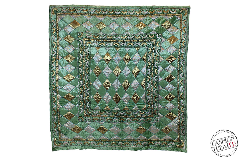 tappeto-incas