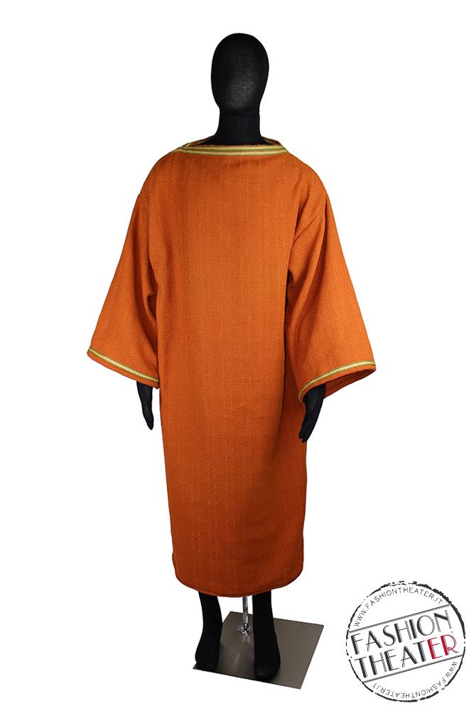 arabo-arancio-tribu-del-cucu-dav