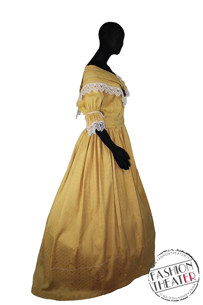 gentildonna-ottocento-giallo-tribu-del-cucu-fianco