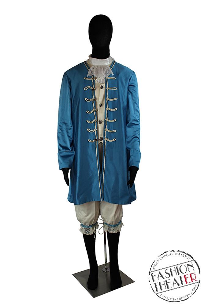 gentiluomo-del-settecento-azzurro-tribu-del-cucu-dav