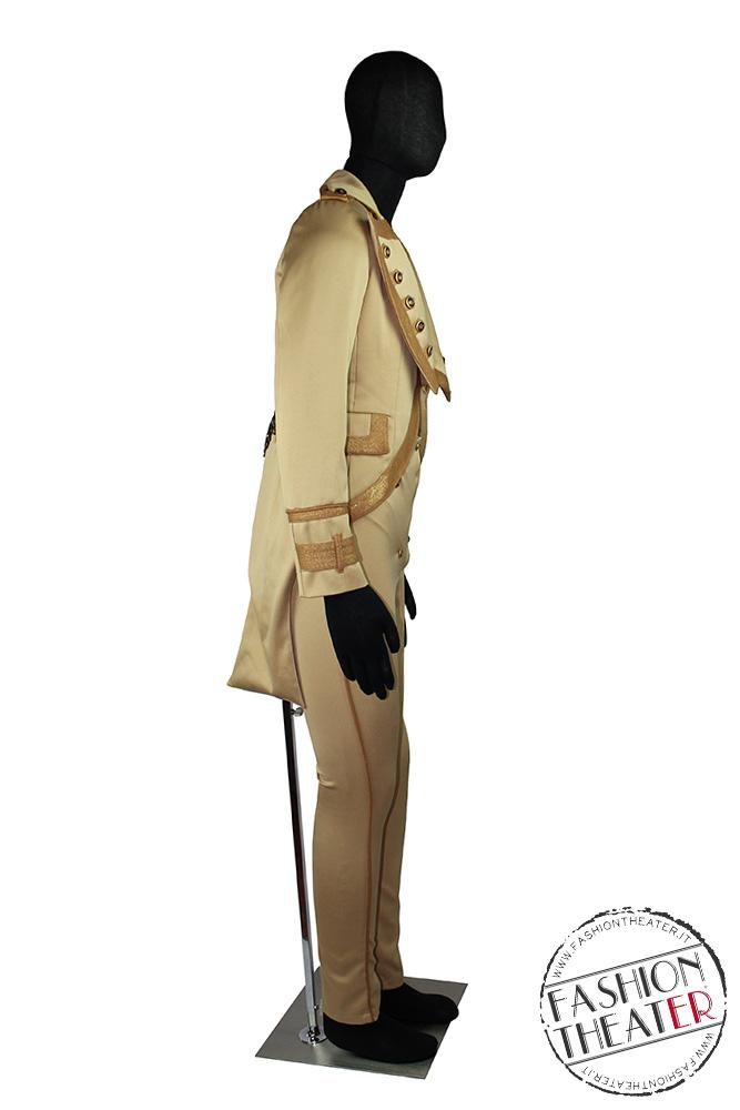 gentiluomo-ottocento-oro-tribu-del-cucu-fianco
