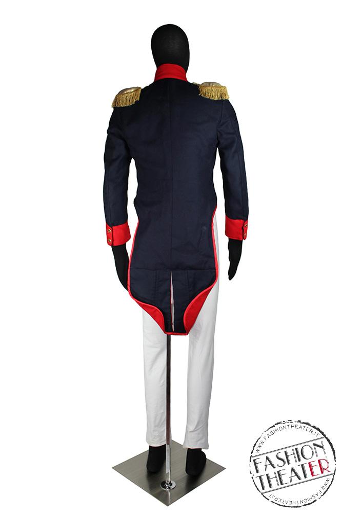 soldato-napoleonico-tribu-del-cucu-dt
