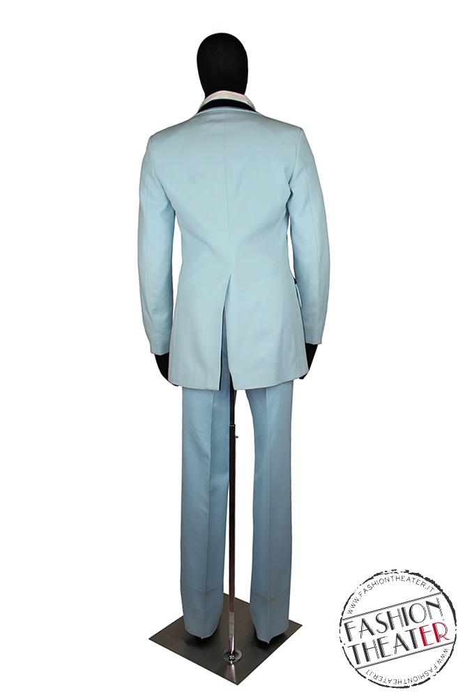 uomo-anni-settanta-azzurro-tribu-del-cucu-dt
