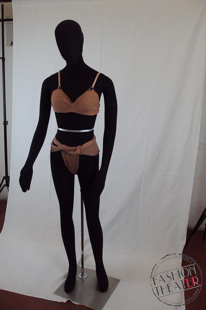 underwear alzira