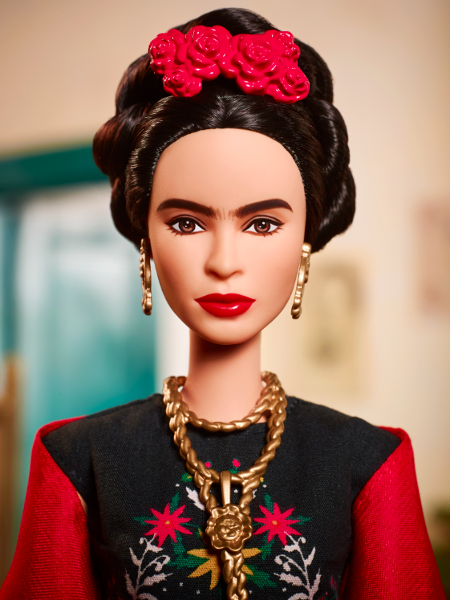 barbiefrida